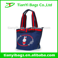 Handbag wholesale turkey,newest pictures lady fashion handbag,handbag factories in china