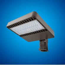 100w LED Paking Lot Shoebox Light