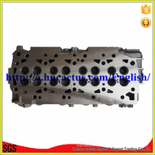 Yd25 New Cylinder Head for Nissan