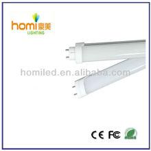 tubo de 20W TUV, lâmpada TUV, tuv luz
