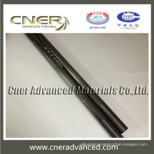 CC026 carbon fibre Vacuum gutter cleaning pole Skype: cherry_2125 / WhatsApp(Mobile): +86-13001506995