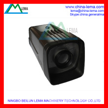 Aluminum Die Casting Camera Housing