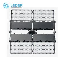 LEDER LED Flood Lights Outdoor
