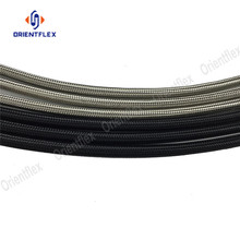 AN4 AN6 AN8 AN10 oil cooler hose