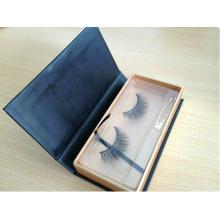 Eye Lashes, cils de cerise rouge en gros, cils, 100% cils de cheveux humains