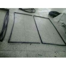 Horse Trailer Door Gasket