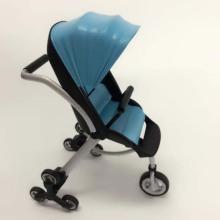Protótipo 3D de nylon do SLA SLS que imprime a prototipagem rápida
