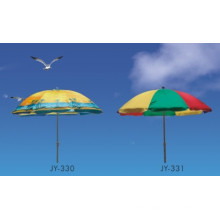 Sun Umbrella (JY-07)