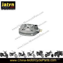 Cabeça do cilindro da motocicleta (0386103)
