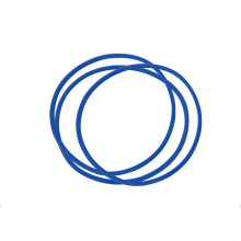 Car NBR Rubber O Ring Seals Color