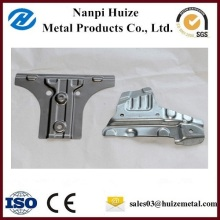 Vehicle Stamping Punching Parts Accessories