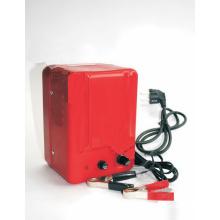 AC&DC Combo Spit Motor (TM-BL-1)