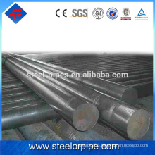 China factory direct top quality alloy steel bar