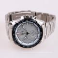 Chinese wrist watch brand men watches