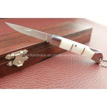 Cuchillos de arte (SE-1311)