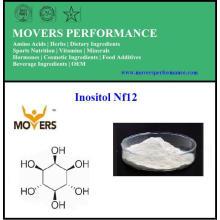 Heiße verkaufende Qualität Inositol NF12