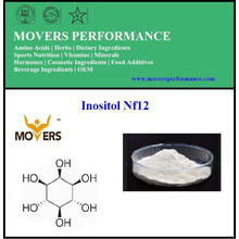 Hot Selling High Quality Inositol NF12