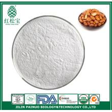 Supply for Pine Nut Oil Powder Food ingredient pine nut fat powder supply to Uganda Exporter