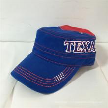 (LM15021) Nouveau style de mode Popular Army Cap