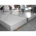 Elektronische Anwendung 5005 Aluminiumblech