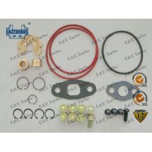 Repair Kit K27 Fit Turbo 318902/5327 970 0008 Turbo Turbocharger