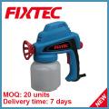 Fixtec Air Spray Guns 80W Lvlp Wasser Spray Gun (FSG08001)