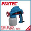 Arma de spray de aire Fixtec 80W Lvlp pistola de pulverización de agua (FSG08001)