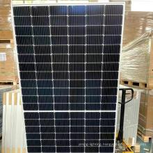 monocrystalline silicon 80w 100w 120w 140w 160w 180w 200w price solar panel