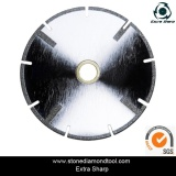 for Cutting Glass Electroplated Diamond Saw Blade