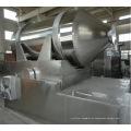 Heavy Duty Mixer Machine para polvo seco y gránulos