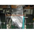 Moteur à combustion interne Turbocompresseur Compresseur Roue Turbobillet