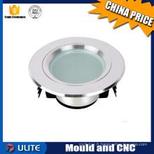 OEM Die Cast Mold / Moule / Moulage / Die Mold Factory Aluminium Zinc Alloy Die Casting