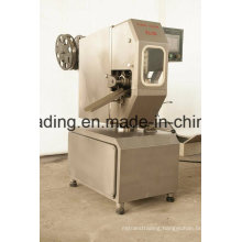 Aluminum Wire Double Clipper Sausage Sealing Machine Sausage Tying Machine