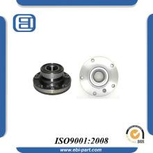 Pièces d'usinage CNC Precision