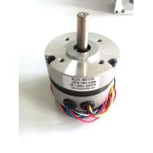 DC Brushless Motor 36V 4000rpm / Jk57bls005
