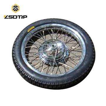 SCL-2012080458 750CC Nomes de motocicleta roda da motocicleta