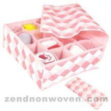 Printing Non-Woven Fabric (Zend03-318)