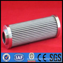 Parker Oil Filter Element Manufacturer