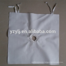 filter cloth for filter press