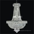 Новогодние украшения для дома подвесной светильник подвесные светильники светильник suspendu