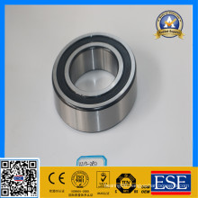 High Precision Self-Aligning Ball Bearing 2215 2215 2RS