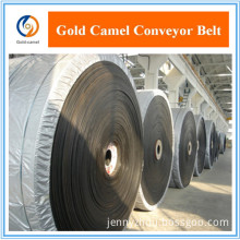 Good quality EP conveyor belt for sugar industry