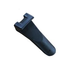 Couvercle de protection de la mâchoire du changeur de pneu