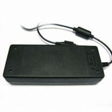 12.0v - 26.0v Excellent Ktec Laptop Ac Power Adapters Charger With Extra Safe Design And Compact Size