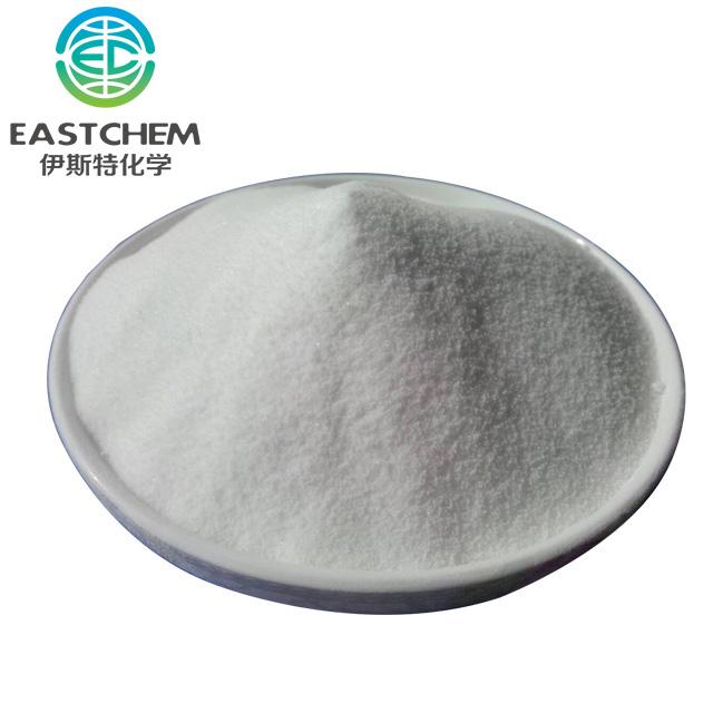 Sodium Gluconate Chelating Agent