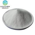 Chemical Auxiliary Sodium Gluconate Powder