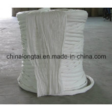 Raw white PP Cable Filler Yarn