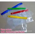 Metal Zipper, Metal slider, metal zip, metal grip, metal resealable, metal, metal zip lock, metal grip seal bags