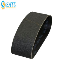 abrasive tools abrasive belt sanding cloth roll for wood About