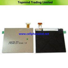 for Nokia LCD Screen, for Nokia E6 LCD Display